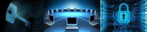 cyber-security-breach